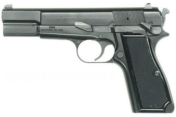 Pistol_Browning_SFS